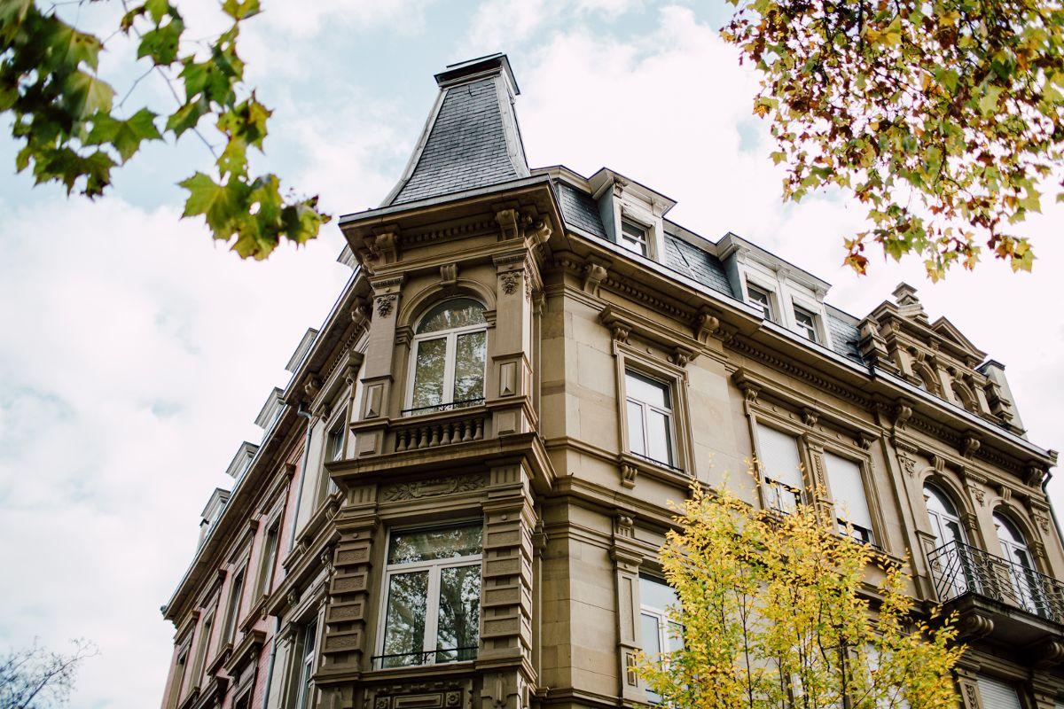 Boisserie avocats Strasbourg