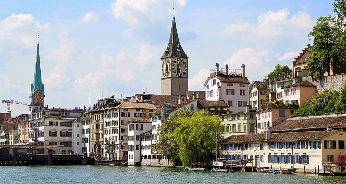 Avocat suisse droit des affaires, du travail et droit immobilier
