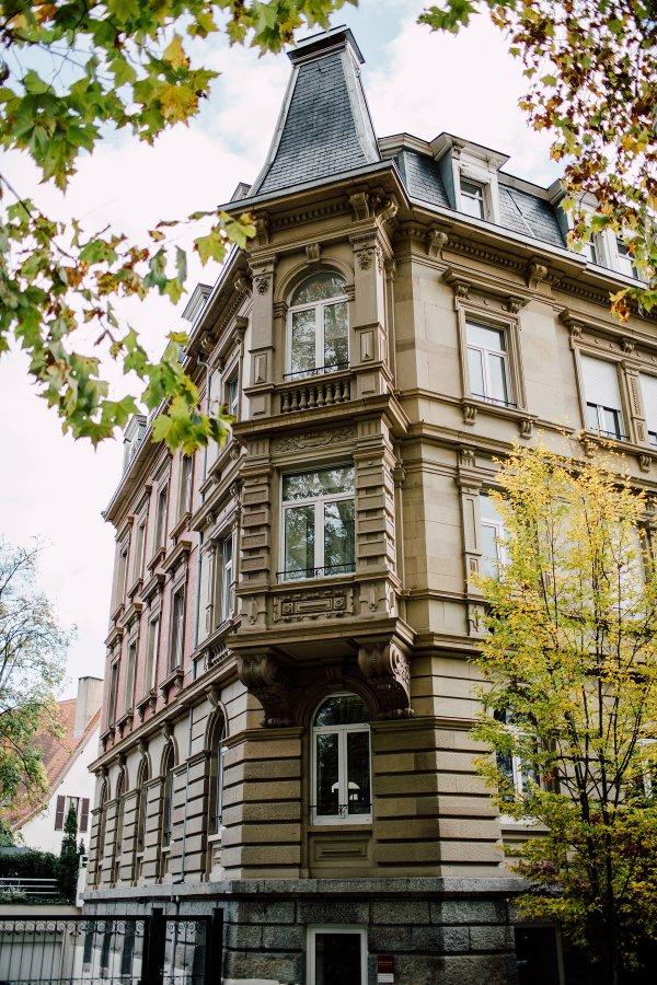 Cabinet avocat strasbourg - Cabinet recrutement strasbourg ...